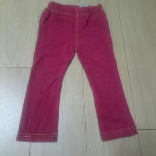 アンパサンド(ampersand)の90cm ANPERSAND ズボン(パンツ/スパッツ)