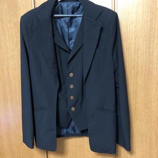 ヴィヴィアンウエストウッド(Vivienne Westwood)のジャケット ヴィヴィアンウエストウッド メンズ(テーラードジャケット)
