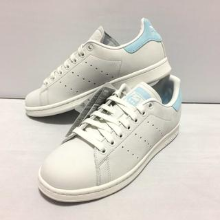 adidas - adidas スタンスミス 新品 25cm
