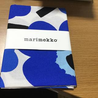 マリメッコ(marimekko)のmarimekko生地(生地/糸)