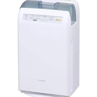 新品 送料込み 加湿空気清浄機 HXF-A25(空気清浄器)