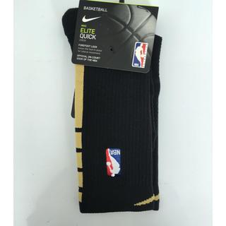 ナイキ(NIKE)の新品 / NIKE ナイキ NBA / ソックス / size 25~27cm(ソックス)