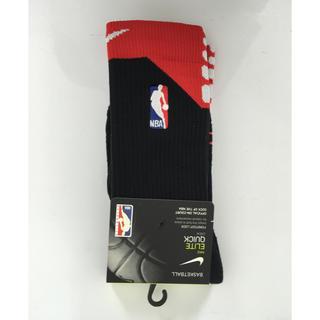 ナイキ(NIKE)の新品 / NIKE ナイキ NBA ソックス size 25~27cm(ソックス)