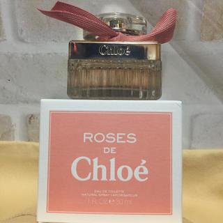 クロエ(Chloe)の【ayatan様専用】大人気【Chloe】香水(香水(女性用))