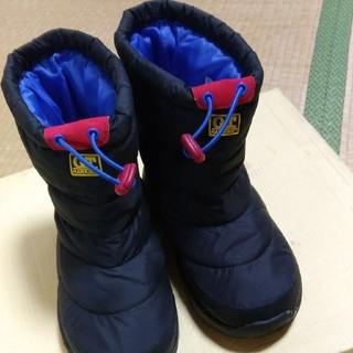 ジーティーホーキンス(G.T. HAWKINS)のブーツ(その他)