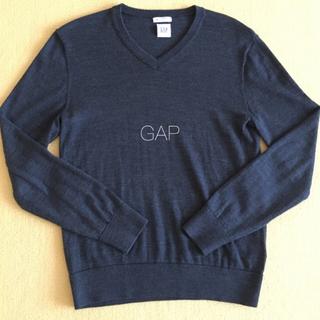 ギャップ(GAP)のGAP メンズ セーター(ニット/セーター)