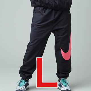ナイキ(NIKE)のNIKE AS M NSW PNT HD ANRK WVN QS(その他)