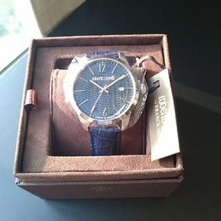 フランクミュラー(FRANCK MULLER)のロベルトカヴァリ byFRANKMULLER正規未使用(腕時計(アナログ))