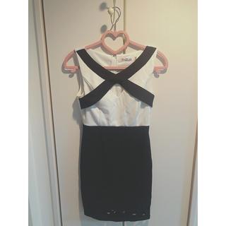 Bay-B Club  キャバドレス(ナイトドレス)