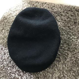 カンゴール(KANGOL)のぽの様専用♡KANGOL ハンチング(ハンチング/ベレー帽)