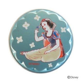 ディズニー(Disney)のエアリータッチポイントピジュハイライト(その他)