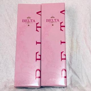 ベルタ酵素ドリンク セット(ダイエット食品)