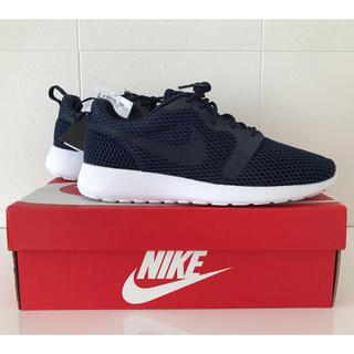 ナイキ(NIKE)のナイキ Nike ネイビー Navy 26.5cm(スニーカー)