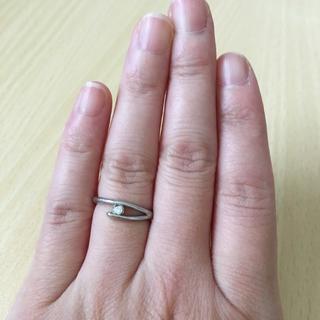 アクセサリー 指輪(リング(指輪))