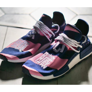 27cm pw bbc hu nmd exclusive