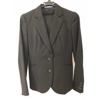 アオキ(AOKI)のリクルート スーツ(スーツ)