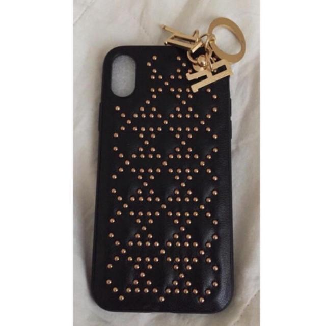 モスキーノ iphonex ケース 新作 | iPhone 7.8 ケースの通販 by deity's shop|ラクマ