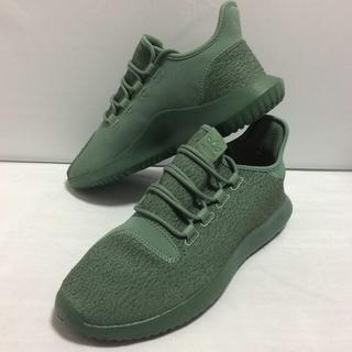 アディダス(adidas)のadidas TUBULAR SHADOW 新品 28.5cm(スニーカー)