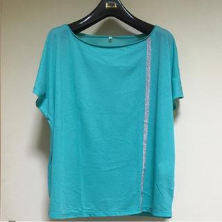 KID BLUE Tシャツ