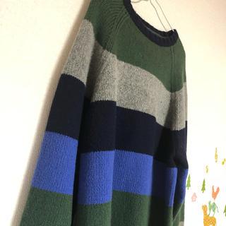 ギャップ(GAP)のGAP ニットセーター(ニット/セーター)