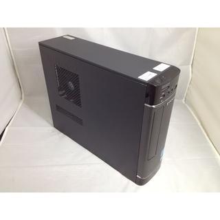 T様専用(デスクトップ型PC)