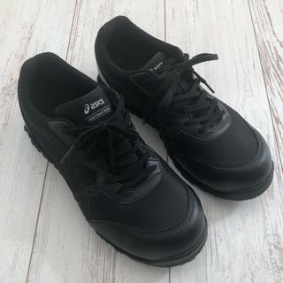 アシックス(asics)のアシックスasics 安全靴 FCP201(その他)
