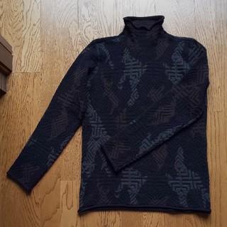 アルマーニ コレツィオーニ(ARMANI COLLEZIONI)のARMANI セーター(ニット/セーター)