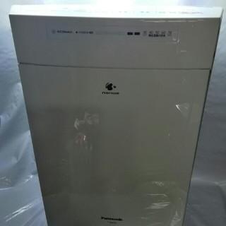 Panasonic【PM2.5対応】ECONAVI×nanoe 加湿空気清浄機(その他)