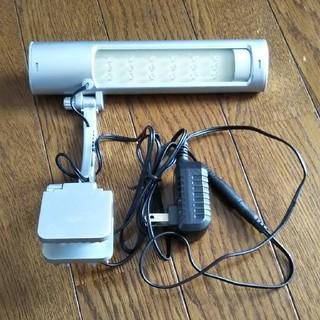 テトラ(Tetra)のアクアリウム テトラ製 LED miniライト(アクアリウム)