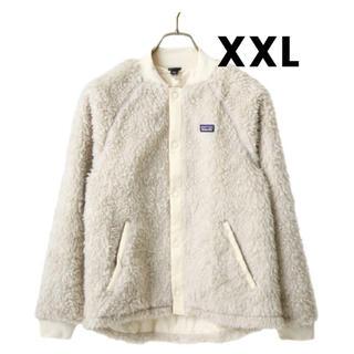 パタゴニア(patagonia)のパタゴニア patagonia ボマー ボマージャケット XXL レトロx(ジャケット/上着)