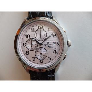 サルバトーレマーラ(Salvatore Marra)のサルバトーレマーラ腕時計・新品(腕時計(アナログ))