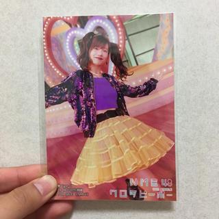 NMB48 - 谷川愛梨   NMB48