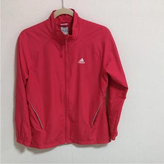 アディダス(adidas)のテニスウェア レディース アディダス(ウェア)