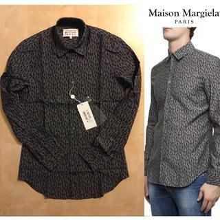 マルタンマルジェラ(Maison Martin Margiela)のヒロ様専用 マルジェラセット 2712 3162 4237 3749(その他)