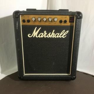 ★Marshall★Laed12 Model 5005★ギターアンプ★(ギターアンプ)