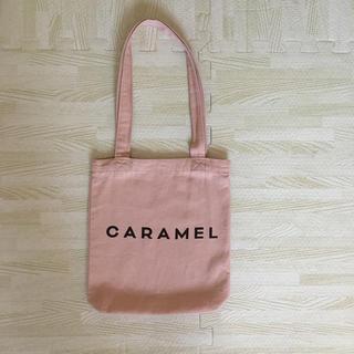 Caramel baby&child  - caramel baby&child バッグ