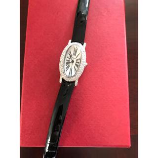 アビステ(ABISTE)のアビステ時計(腕時計)