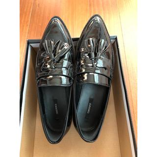 フォーエバートゥエンティーワン(FOREVER 21)のもち様専用‼︎(ローファー/革靴)