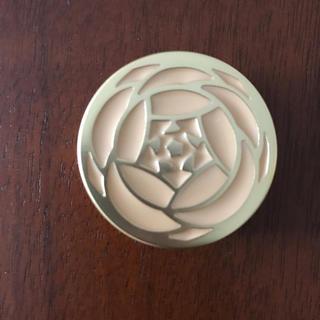ハウスオブローゼ(HOUSE OF ROSE)のクラブツリー&イヴリン   ソリッドパフューム  2.5g(香水(女性用))