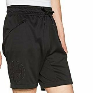 アディダス(adidas)の新品未使用 アディダス バスケットウェア Harden CPSLショートパンツ (バスケットボール)