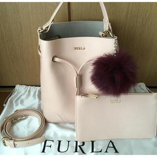 フルラ(Furla)の週末お値下げ♡ FURLA ショルダーバッグ(ショルダーバッグ)