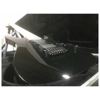 アイバニーズ(Ibanez)の★Ibanez アイバニーズ★RG7321★7弦 エレキギター★(エレキギター)