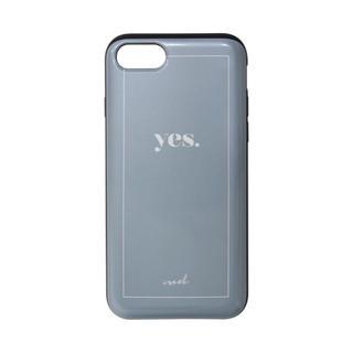 アイスー(i-SOOK)のiphone7 ケース(iPhoneケース)