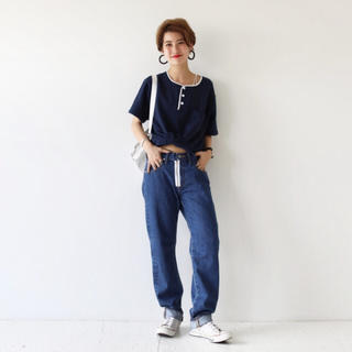 TODAYFUL - 本日限定 トップス