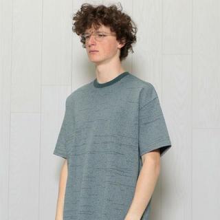アレッジ(ALLEGE)の ALLEGE Tシャツ(Tシャツ/カットソー(半袖/袖なし))