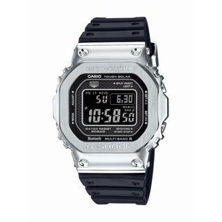 G-SHOCK GMW-B5000-1JF 35周年 フルメタル