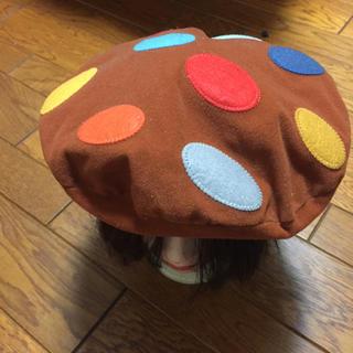 docomo帽