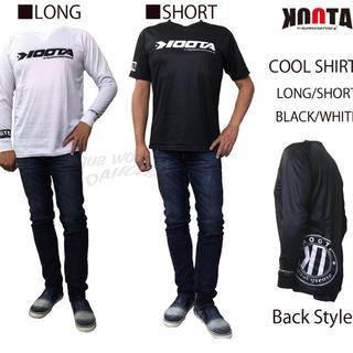 ナイキ(NIKE)のタグ付きKOOTAクールTシャツ(Tシャツ/カットソー(半袖/袖なし))