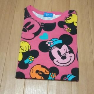 ディズニー(Disney)のディズニーランド Tシャツ Msize(Tシャツ/カットソー(半袖/袖なし))