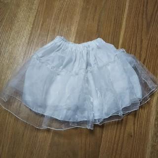 キャサリンコテージ(Catherine Cottage)のキャサリンコテージ 子供用パニエ(25㎝)(ドレス/フォーマル)